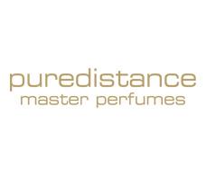 puredistance en exclusivit233 224 la parfumerie taizo 224 cannes