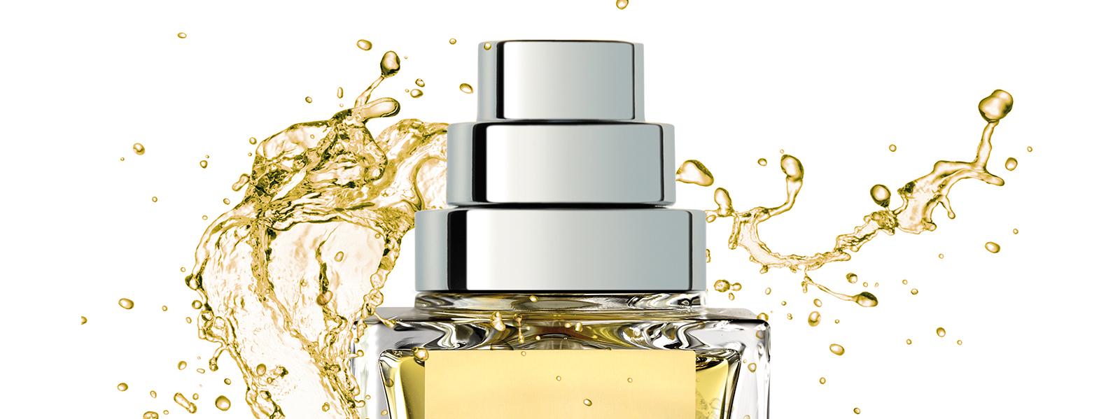Bienvenue la parfumerie taizo cannes - Maison de la parfumerie ...